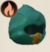 Wily Sneak Slayer Mask Icon.png