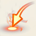 Crushing Leap Icon.png