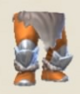 Hero Rift Warrior Greaves Icon.png