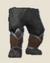 Varlet Leg Braces Icon.png