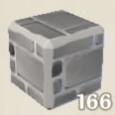 Small Bright Stone Bricks Block Icon.png