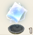 Trophy of a Thunderstorm Crystal.png