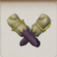 Alpha skeleton hound gauntlets.png