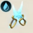 Deep Freeze Icon.png