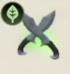 Elite Iron Assassin Blades Icon.png