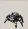 Poison spider shapeshift 3.png