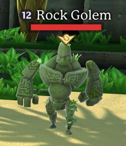 Rock Golem.png