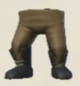 Apprentice Rogue's Jodhpurs Icon.png