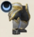 Leg Braces of the Trickster God Icon.png