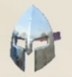 Master Beguiler Helm Icon.png