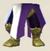 Performance Leggings - Purple Icon.png