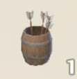 Barrel with Arrows Icon.png