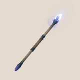 Iron Greatstaff of Lightning Icon.png
