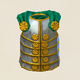 Primal Pilum Tunic Icon.png
