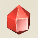 Flame Ruby Icon.png