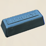 Iron Bar Icon.png