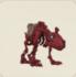 Red skeleton hound mount.png