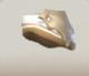 Warbeast handler sandals.png