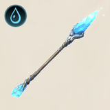Arctic Thorn Icon.png