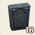 Square Tombstone Icon.png