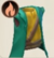 Wily Sneak Slayer Jerkin Icon.png