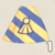 Cape of the Fearless Druid Icon.png