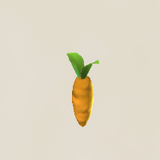 Carrot Seeds Icon.png