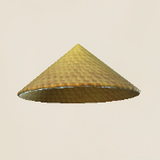 Farmer's Hat Icon.png