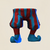 Jester Pants Icon.png
