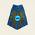 Pioneer's Cape Icon.png