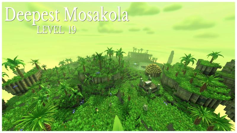 Deepest Mosakola.png