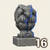 Gargoyle Icon.png