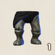 Rogue Pants Icon.png