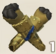 GoldKnight'sGauntlets.png