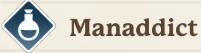Manaddict.png