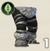 Pathfinder Pants Icon.png