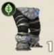 Pathfinder Pants Icon.png