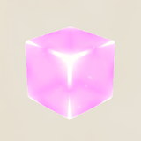 Pink Portal Stone Icon.png