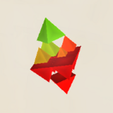 Rainbow Relic Icon.png