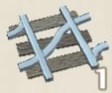 Mine Rail Junction Icon.png