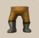 Primal scout breeches.png