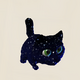 Cosmic Cat Icon.png