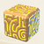 Glowing Sandstone Block Icon.png