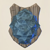 Trophy of a Shell Icon.png