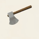 Axe Hat Icon.png