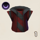 Archmage Robes Icon.png