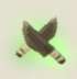 Assassin Blades Icon.png