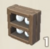 Dish Shelves Icon.png