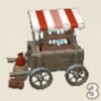 Waggon Icon.png