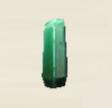 Wonder Crystal Fragment.png